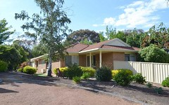 1 Cane Place, Jerrabomberra NSW