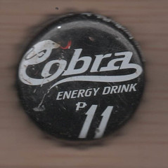 Filipinas C (2).jpg (danielcoronas10) Tags: 000000 11 as0ps125 cobra crpsn034 dbj086 drink energy