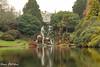 Sheffield Park Gardens (Meon Valley Photos.) Tags: sheffield park gardens lake uckfield ngc