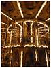 Carrousel (abac077) Tags: alsace carrousel manège light lumière colmar 68