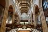 University Church of St Mary the Virgin, Oxford (Panohead) Tags: university church st mary virgin oxford samyang rokinon 12mm f20