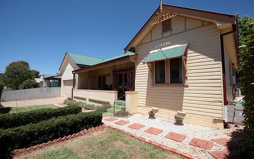 62 Urana Street, Wagga Wagga NSW