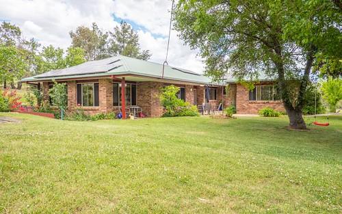 10 Cluny Road, Armidale NSW