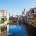 Girona_170812-3.jpg