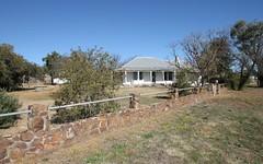1753 Bundella Road, Quirindi NSW