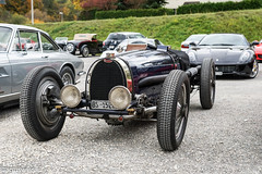 Bugatti Type 59 1933-1935 (aguswiss1) Tags: supercar flickrcar bugattitype5919331935 dreamcar amazingcar bugatti carlover exoticcar auto carspotting flickr sportscar car carswithoutlimits hillclimb classiccar typ59 caroftheday carporn fastcar