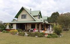 9985 Princes Highway, Cobargo NSW