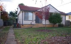 18 Stewart Street, Cowra NSW