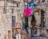 Split, Croatia (Kevin R Thornton) Tags: d90 split candid travel street people city architecture croatia europe mediterranean 2017 splitskodalmatinskažupanija hr