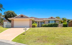 26 Waterford Terrace, Port Macquarie NSW
