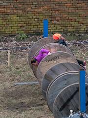 GladiatorRaceJosefovWinter-874 (martin.smolak) Tags: gladiator race josefov winter pevnost fortress runner fitness 2018 running