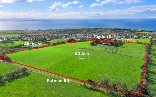 82-120 Pigdon Street, Portarlington VIC
