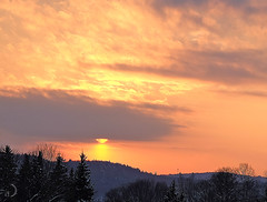 _DSF9305 (bd168) Tags: sunset hiver winter sky clouds nuages fujifilm xt10 90mmlandscape hills