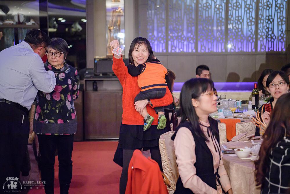 台北福華飯店-婚攝-婚宴_168