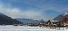 CIMG3481 (von Kupper) Tags: zugspitze garmischpartenkirchen germany snow hill sun