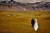 Anjo & Patrick (LalliSig) Tags: wedding photographer iceland people portrait portraiture snæfellsnes summer july búðir