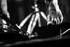 XavierRudd-RS-10 (nadiawheatley) Tags: xavierrudd
