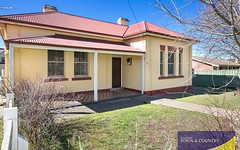 247 Brown Street, Armidale NSW