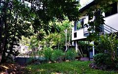24 Wagaman Terrace, Wagaman NT