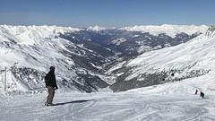 Val Thorense, France (Rune Lind) Tags: val thorens france frankrike alpene alpetur alpingutta på tur les alps tarentaisevalley savoie frenchalps downhill skiing ski resort alpine slalåm slalom skiferie alpeferie trois vallées