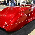 2018 Grand National Roadster Show thumbnail
