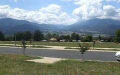 Fiddleback Drive, Tawonga South VIC