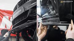 BMW_420_F32_TUNING_AUTODYNAMICSPL_004 (Performance Tuning Center) Tags: bmw f32 420d tuning autodynamicspl performance center polska poland warszawa warsaw szsafirowa szafirowa wwwautodynamicspl partsautodynamicspl 3ddesign cargraphic carbon części akcesoria modyfikacje zmiany dodatki gadżety ad karbon fiber włókno węglowe cf spoiler spojler lotka dyfuzor progi wydech exhaust active sound