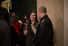 2018_PIFF_OPENING_NIGHT_0312 (nwfilmcenter) Tags: nwfc opening piff event
