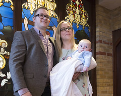 untitled (16 of 144) (Mrs H Photography) Tags: christening harry 2018 feb18th2018 february2018 harrychristening