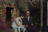 greg_rosie_wed_hi_553 (cambo_estate) Tags: camboestate fife kingsbarns scotlandwedding wedding weddingphotography fifeweddingphotography gregrosie scotland uk