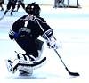 IT'S...TIME, ACA PHOTO (alexanderrmarkovic) Tags: hockey goalie acaphoto ontario canada
