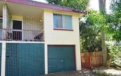 1/26 Irrawang St, Raymond Terrace NSW