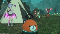 Death-end-re-Quest-270218-001