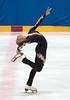 42231288 (roel.ubels) Tags: kunstrijden kunstschaatsen figure skating schaatsen 2018 de uithof den haag the hague challenge cup