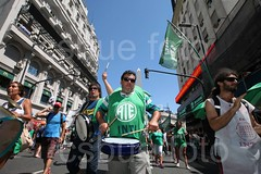 marcha INTI - H. Posadas / 6 (csbue) Tags: inti buenosaires argentina
