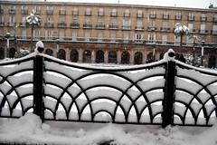BilbaoNevado2018_0046 (otxolua (Josu Garro)) Tags: bilbao nevada nieve 2018 febrero nevado