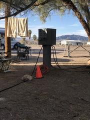 2017-12-31 GOPS Tecopa NYE (140) (MadeIn1953) Tags: 2017 201712 20171231 greatoutdoorsgo camping go gops greatoutdoorspalmspringsgops california inyocounty tecopahotsprings power 30ampservice campground