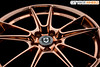 DSC00095 (JPARKGYW) Tags: hre ff04 flowform gloss polished copper rose gold