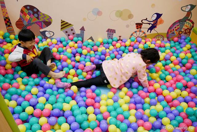 童趣樂園民宿-1170022