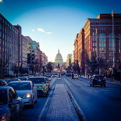 2018.01.11 DC People and Places 2125