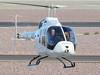 Bell 505 Jet Ranger X N716DT (ChrisK48) Tags: kdvt aircraft bell505 jetrangerx helicopter phoenixaz bellhelicoptertextroncanada dvt phoenixdeervalleyairport n716dt startstick cn65013