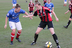 Lewes FC Women 5 Portsmouth Ladies 1 FAWPL Cup 14 01 2017-194.jpg (jamesboyes) Tags: lewes portsmouth football soccer women ladies fa fawpl womenspremierleague amateur sport womeninsport equality equalityfc sportsphotography game kick tackle score celebrate win victory canon dslr 70d 70200mmf28