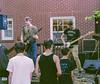 jwilson-4471-KODAK400-13.jpg (SnakeTongue) Tags: 35mm film varsity boys music band musicians concert houseparty