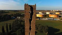 Torre Maggiore