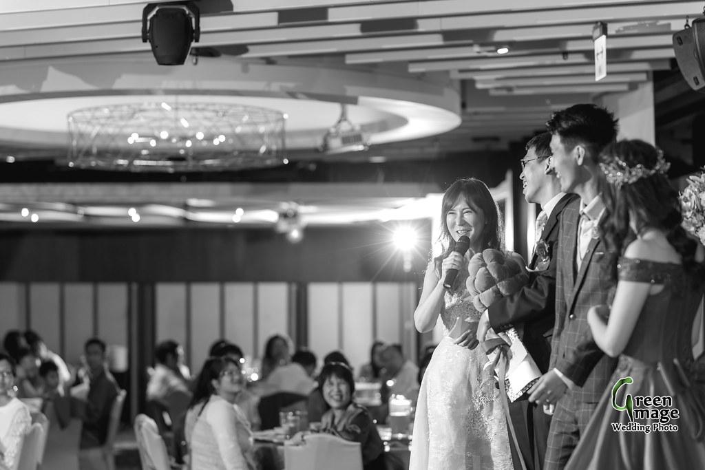 20171112 Wedding Day-P-147