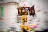 Candelora's panning (ciccioetneo) Tags: candelora cannalora panning festadisantagata santagata ciccioetneo