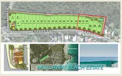 Lot 10 Mullaway Beach Estate, Mullaway NSW
