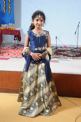 Swaramedha Music Academy Annual Day Photos (71)