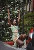 Atanasia Trindade, (rodolphofotografiassouza) Tags: atanasia trindade cor pele negra afro afrostyle model makeup falabeu roberta bridget canon t5 50mm green beautiful rodolpho santos fotografia make people elegance woman women outdoor retrato salvador ba essay