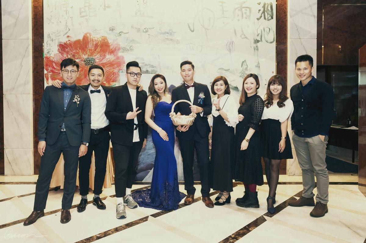 Color_291,婚禮紀錄, 婚攝, 婚禮攝影, 婚攝培根, 台北中崙華漾